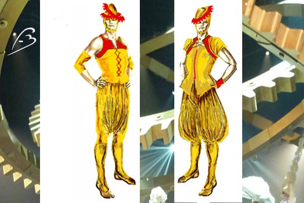 amway_china_geneve_211_baquiast_luc_petit_costume_design
