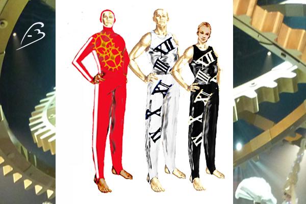 amway_china_geneve_311_baquiast_luc_petit_costume_design
