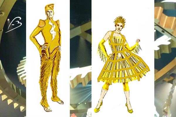 amway_china_geneve_411_baquiast_luc_petit_costume_design