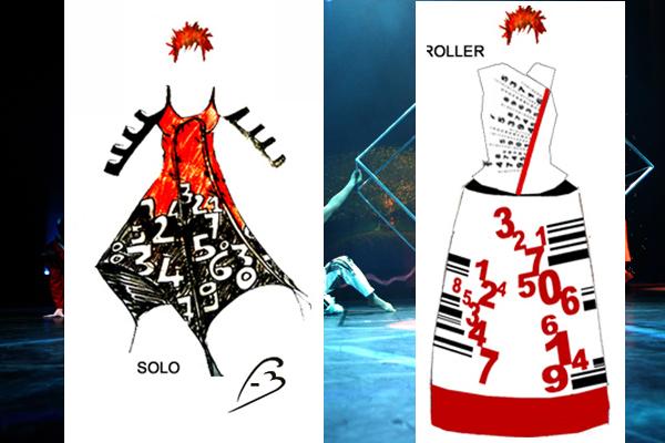 belgacom_proximus_d1_baquiast_luc_petit_costume_design