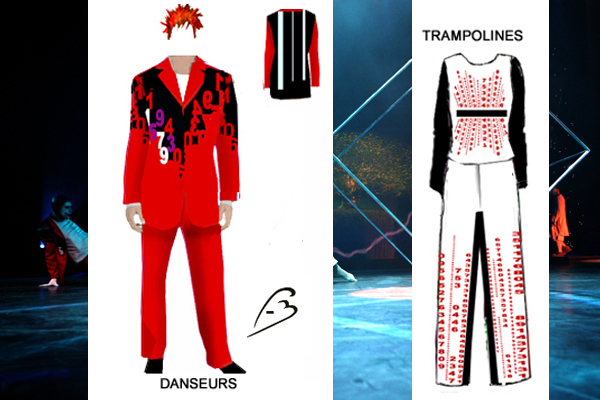 belgacom_proximus_d2_baquiast_luc_petit_costume_design