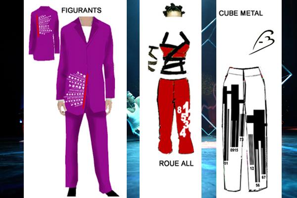 belgacom_proximus_d3_baquiast_luc_petit_costume_design