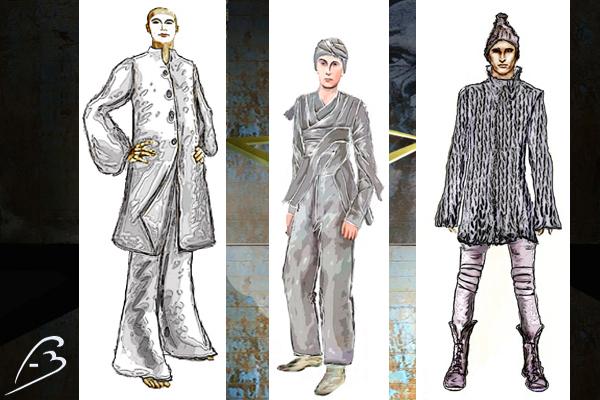 costumes_11_salle_baquiast_costume_design1