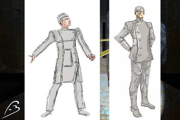 costumes_21_salle_baquiast_costume_design1