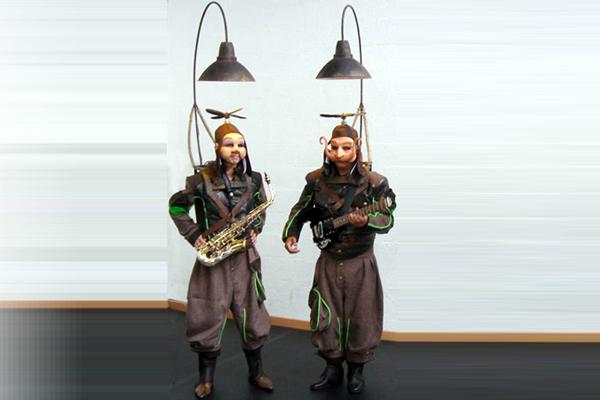 fou volant_4_remue_menage_baquiast_costume_design