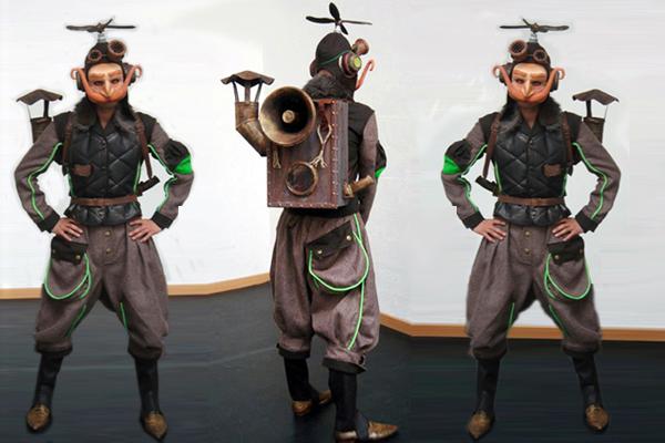 fou volant_51_remue_menage_baquiast_costume_design