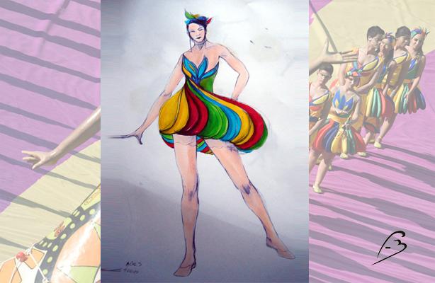frevo_3_fifa_baquiast_costume_design