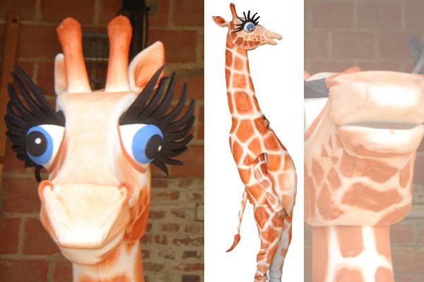 girafe_baquiast_costume_design