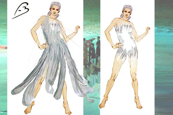 jeux_sud_americains_311_baquiast_costume_design