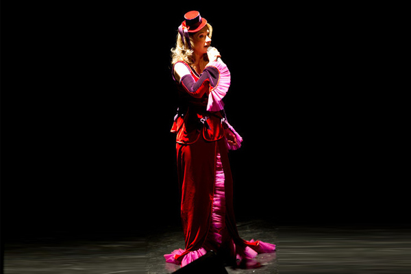 memoire_cabaret_1_baquiast_costume_design