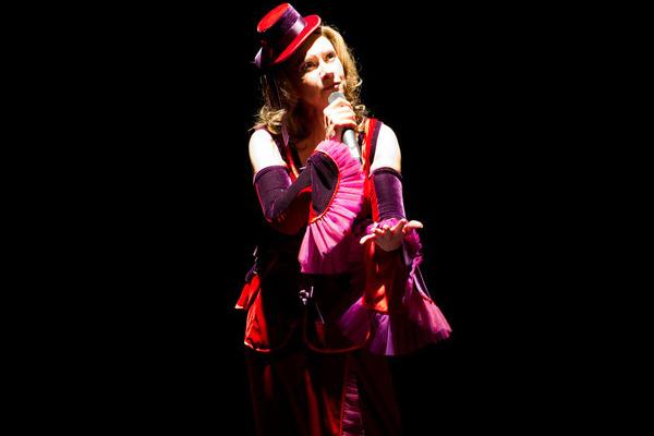 memoire_cabaret_2_baquiast_costume_design