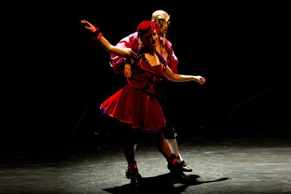 memoire_cabaret_3_baquiast_costume_design