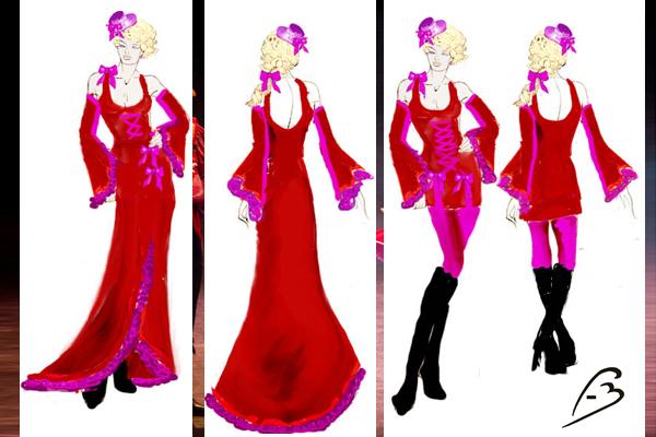 memoire_cabaret_611_baquiast_costume_design