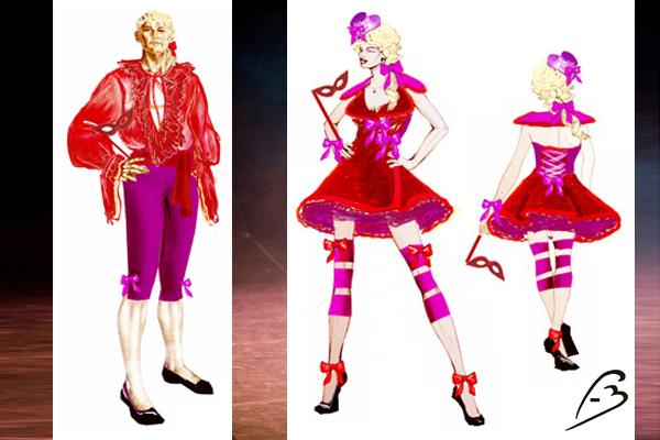 memoire_cabaret_61_baquiast_costume_design