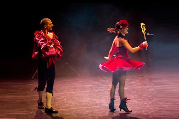 memoire_cabaret_6_baquiast_costume_design