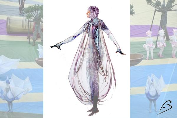 nature_1_fifa_baquiast_costume_design