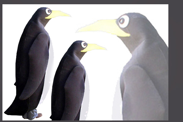 pingouins_baquiast_costume_design