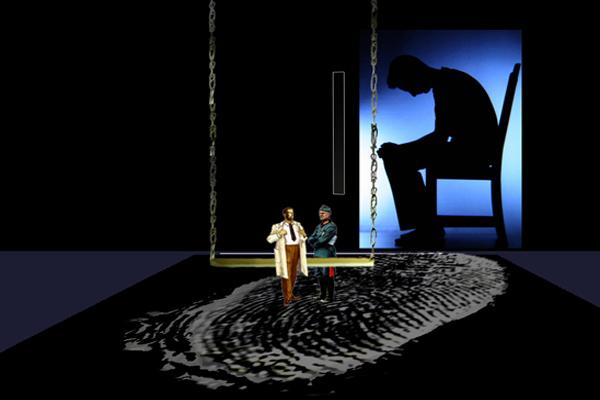 scenographie_3_salle_baquiast_costume_design