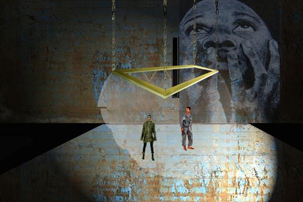 scenographie_5_salle_baquiast_costume_design