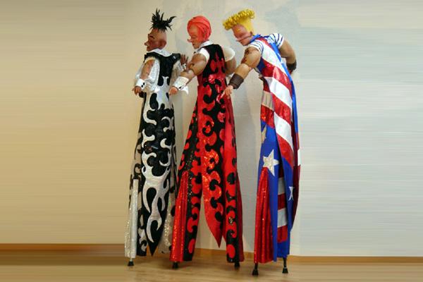 super_heros_2_remue_menage_baquiast_costume_design
