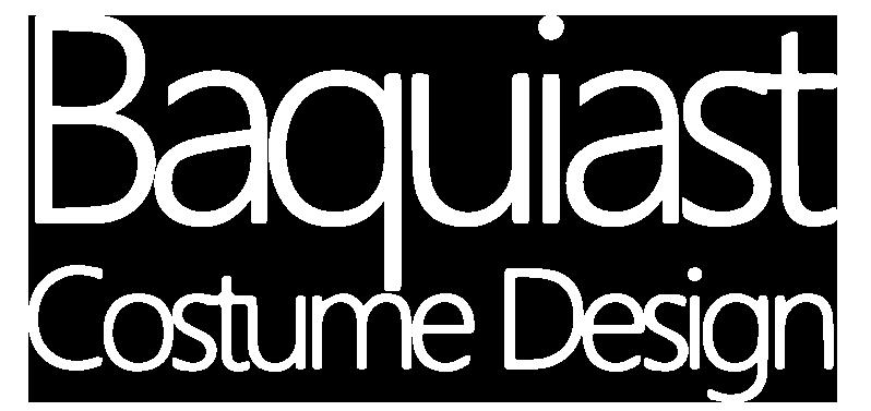 logo_BCD_2016