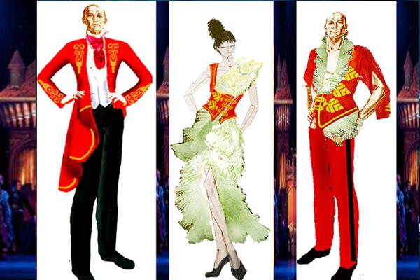 enchanted_castle_12_baquiast_costume_design
