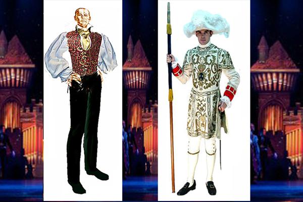 enchanted_castle_16_baquiast_costume_design